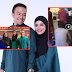 KECOH! Pelanggan Mengamuk! Sam Syatilla & Elle Zada Jual Baju Raya Tak Siap