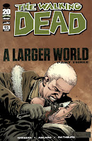 The Walking Dead - Volume 16 #95