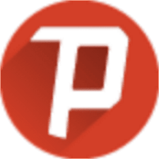 Psiphon pro subscribed apk unlimited speed