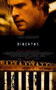 Blackhat Poster