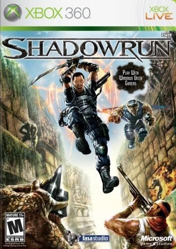 t2883.shadowrunxbox360 - Shadowrun
