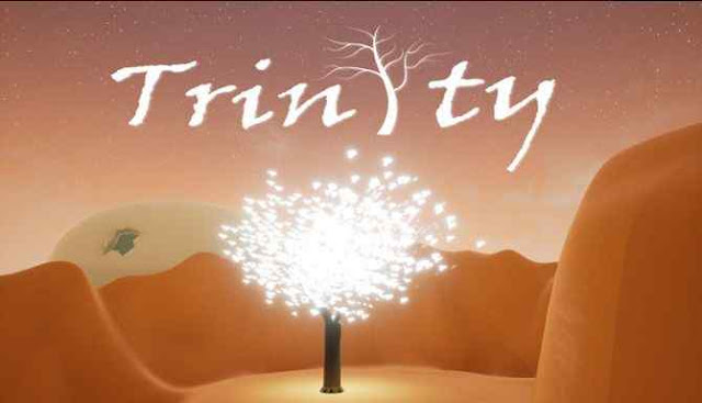 free-download-trinity-pc-game