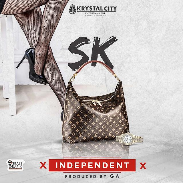 SK INDEPENDENT