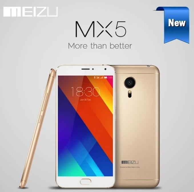 موبايل Meizu M5 Note بسعر 172 دولار والشحن لكل الدول العربيه