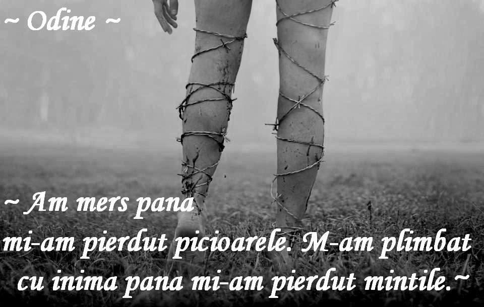 citate despre iubiri pierdute Odine ~ Carte de Iubire~: ~ Cuvinte in nuante de alb negru ~ citate despre iubiri pierdute