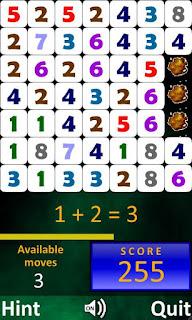 Descargar APk Mad 4 Maths Juego para aprender Aritmética
