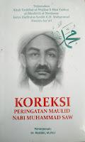 https://ashakimppa.blogspot.com/2019/12/download-terjemah-kitab-tanbihat-al.html