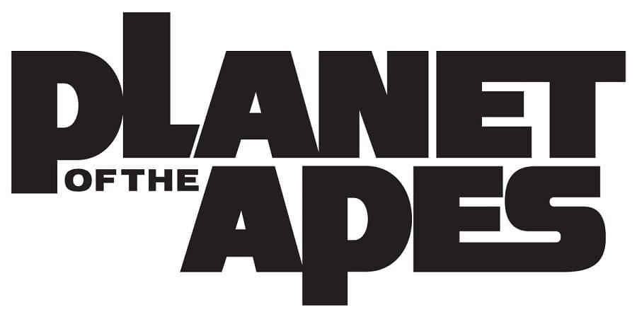 Planeta dos Macacos - Todos os Filmes Clássicos Torrent