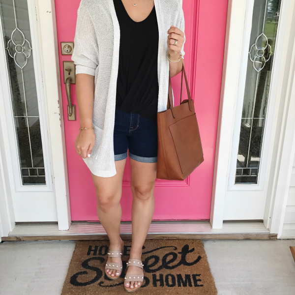 north carolina blogger, style on a budget, mom style, instagram roundup