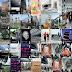 Revista de Arquitectura EL CROQUIS