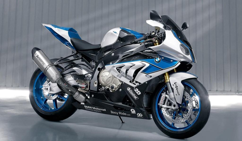 Wallpaper Android Mobile Sport: Wallpaper HD Motorcycle Sport Untuk Smartphone Android