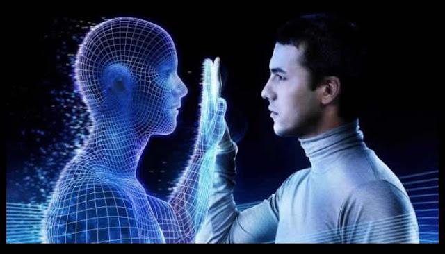 Automação ameaça 800 milhões de empregos em 2030, segundo McKinsey.