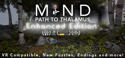 MIND Path to Thalamus Enhanced Edition MULTi14-PLAZA