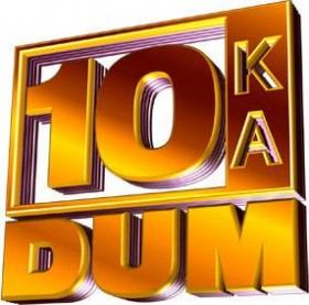 10 Ka Dum Season 3 Reality Show on Sony TV wiki, Contestants List, judges, starting date, 10 Ka Dum Season 3 host, timing, promos, winner list