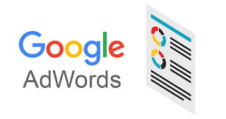 Apa itu Google Adwords? | Manfaat Google Adwords