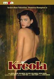 Kreola 1993 Watch Online