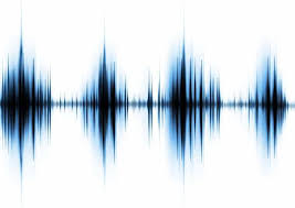 Types of Noise that you should know about