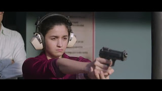Raazi full movie movie download