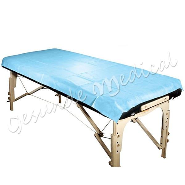 toko bed sheet