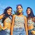 MC Loma e as Gêmeas Lacração divulgam a prévia do novo clipe, 'Se Concentra'