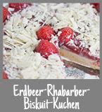 http://fashionleaderandkitchenhero.blogspot.de/2015/05/erdbeer-rhabarber-biskuit-kuchen.html
