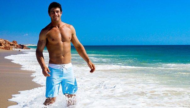 5 Grooming Hacks you need enjoy this Beach Season