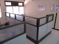 desain interior kantor semarang