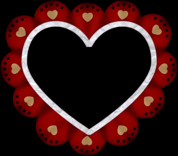 ZOOM DISEÑO Y FOTOGRAFIA: corazones,hearts,cuores,san