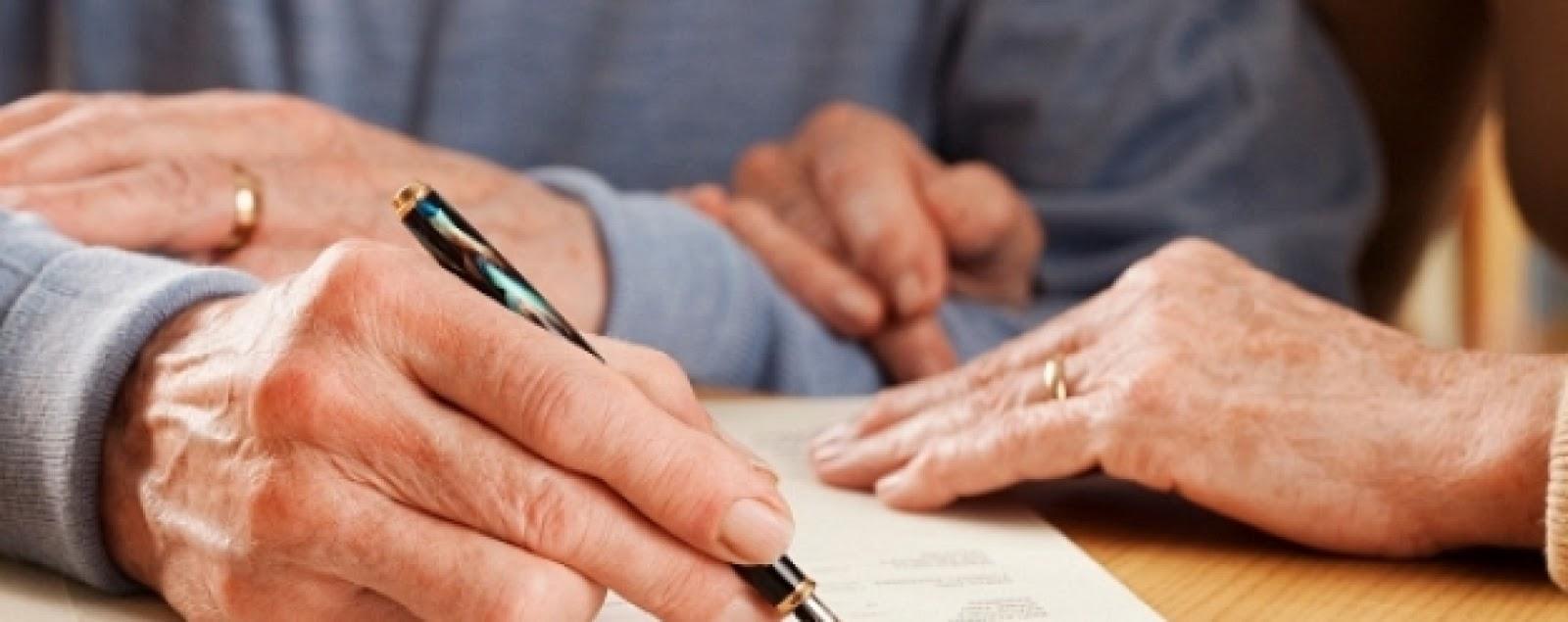 Abogados herencias testamentos Fuengirola