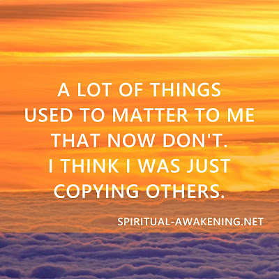 Spiritual quote 3