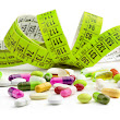 Healthy living tips: Picking the right diet pills for weight loss