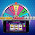 Play'n GO releases new Mystery Joker 6000 slot game