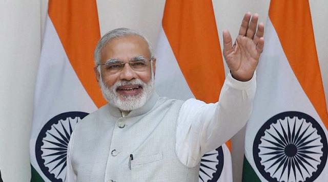 economic weak upper caste reservation,  10 percent reservation to upper caste,  reservation to upper case,  modi government 10 percent