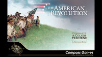 https://www.kickstarter.com/projects/compassgames/commands-and-colors-tricorne-the-american-revoluti?ref=profile_starred