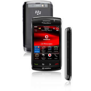 Bb bold 9700 os 60 exe download