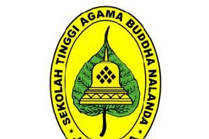 Pendaftaran Mahasiswa Baru (STAB Nalanda) 2021-2022