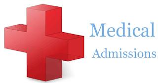 Gujarat MBBS Admission