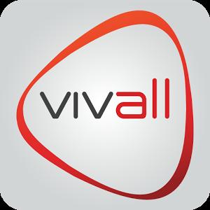 Vivall Aplikasi TV Android dan Siaran Sepakbola
