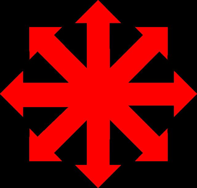arrow button clipart