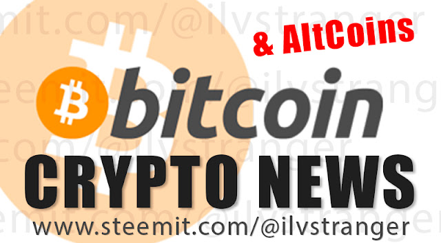 bitcoin-and-altcoin-news-24.08.17-800p