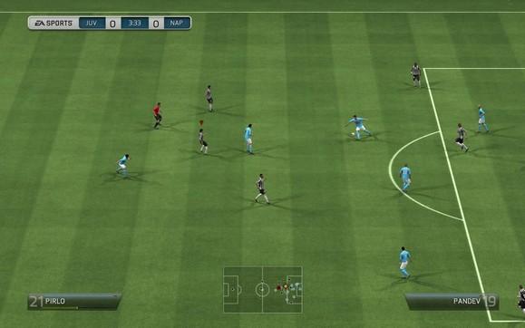 fifa-14-pc-game-screenshot-11