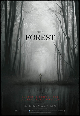 Download The Forest Subtitle Indonesia