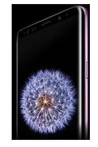 Cara Mengaktifkan Notifikasi Camera Flash (lampu kilat) Galaxy S9 dan S9 Plus