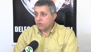 CAXIAS: Polícia Civil cumpre mandados de prisão