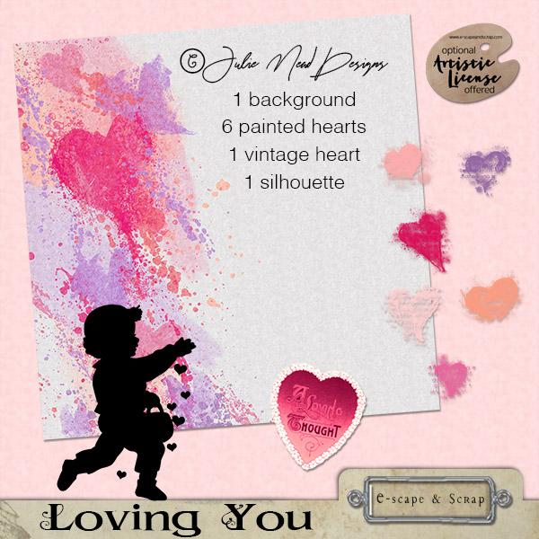 https://4.bp.blogspot.com/-xlshkCrhU0Q/WmecRZIg8OI/AAAAAAAAAoE/0Xj4yaEHwNAGa3FnW7ako8oEPjamifQ3gCLcBGAs/s640/ValentineGift2_PREV_juliemead.jpg