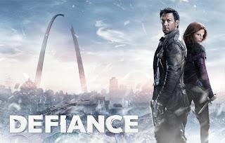 Defiance Season 1 Episode 3