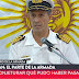 Submarino San Juan: Aún no hay indicios ni en superficie ni bajo el agua