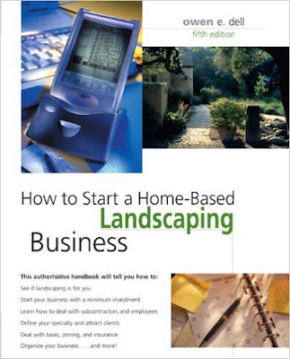 how-to-start-home-based-landscaping