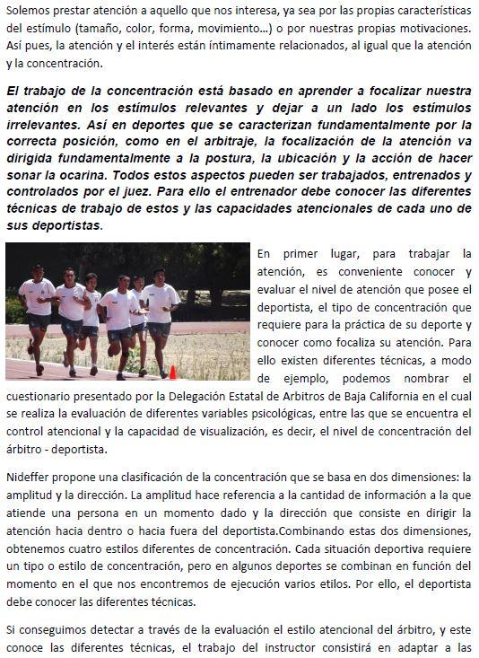 arbitros-futbol-concentracion2