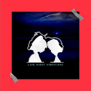 Ycee-Bella-Late-Night-Vibrations-EP-696x696-songbaze.com_